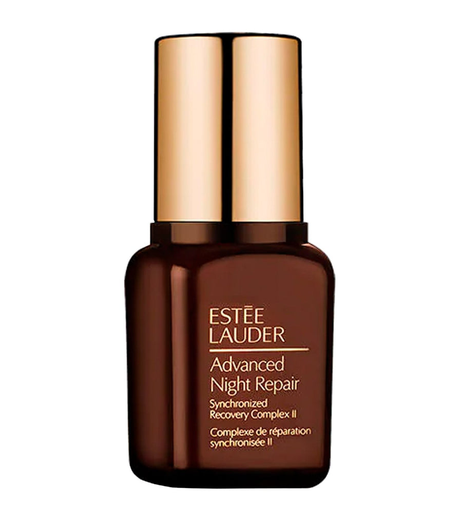 Estée Lauder Free Advanced Night Repair Synchronized Recovery Complex II Sample