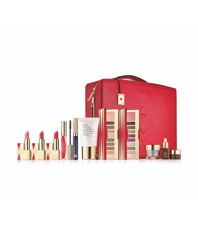 estée lauder holiday blockbuster collection