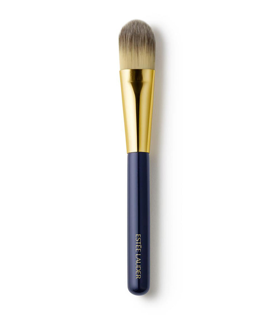 estée lauder foundation brush