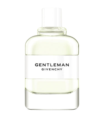 Givenchy for Gentleman Givenchy Cologne 100ml