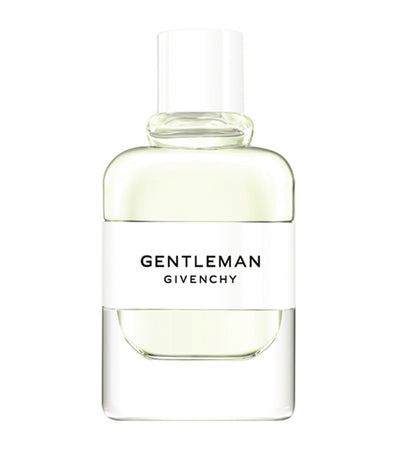 Givenchy for Gentleman Givenchy Cologne 50ml