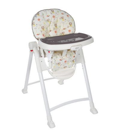 graco ted and coco contempo™ highchair