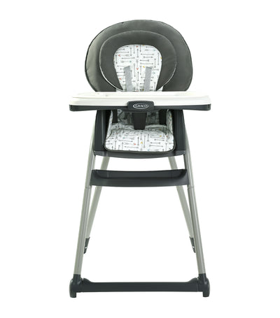 graco arrow table2table™ lx 6-in-1 high chair
