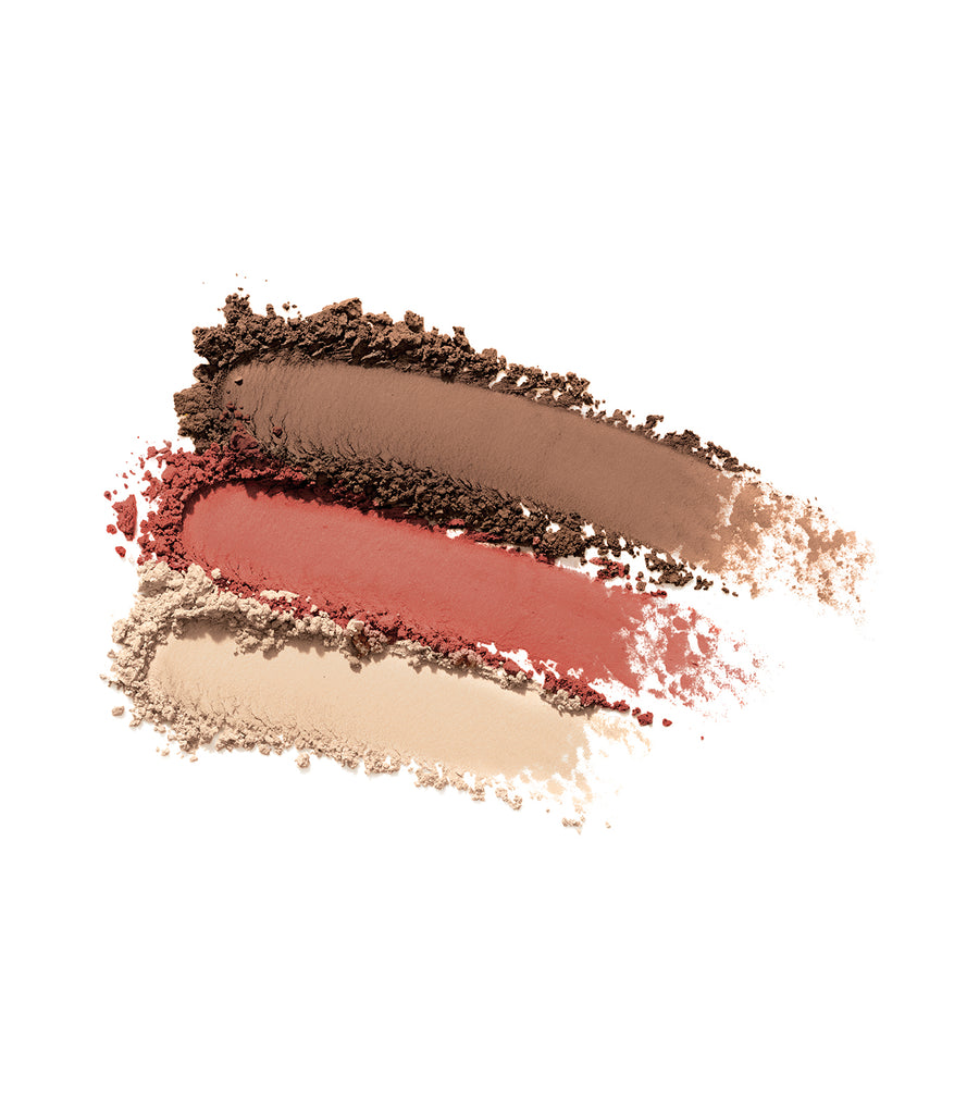 jane iredale greatshape contour kit in deep
