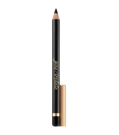 jane iredale basic black eye pencil