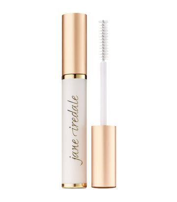 jane iredale purelash® lash extender & conditioner