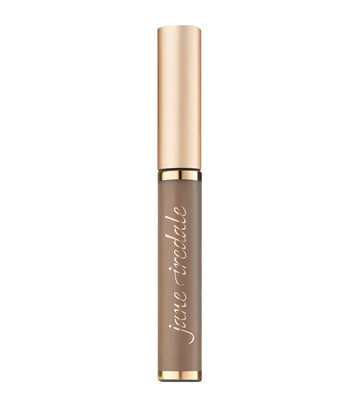 jane iredale blonde purebrow® brow gel