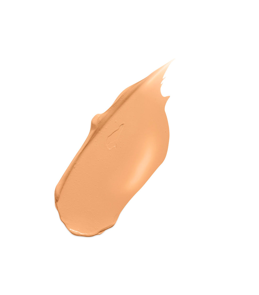 jane iredale medium disappear full coverage concealer