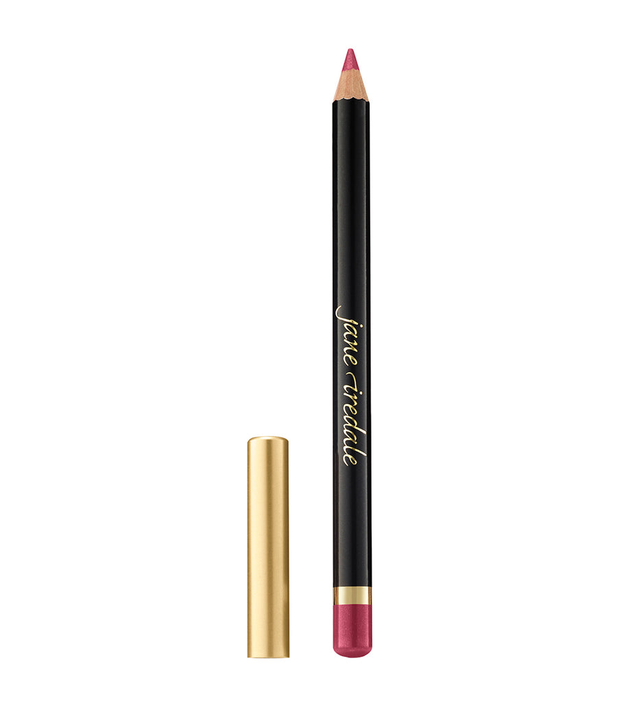 jane iredale pink lip pencil