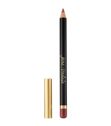 jane iredale terra cotta lip pencil
