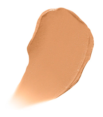 jane iredale 1 enlighten concealer™