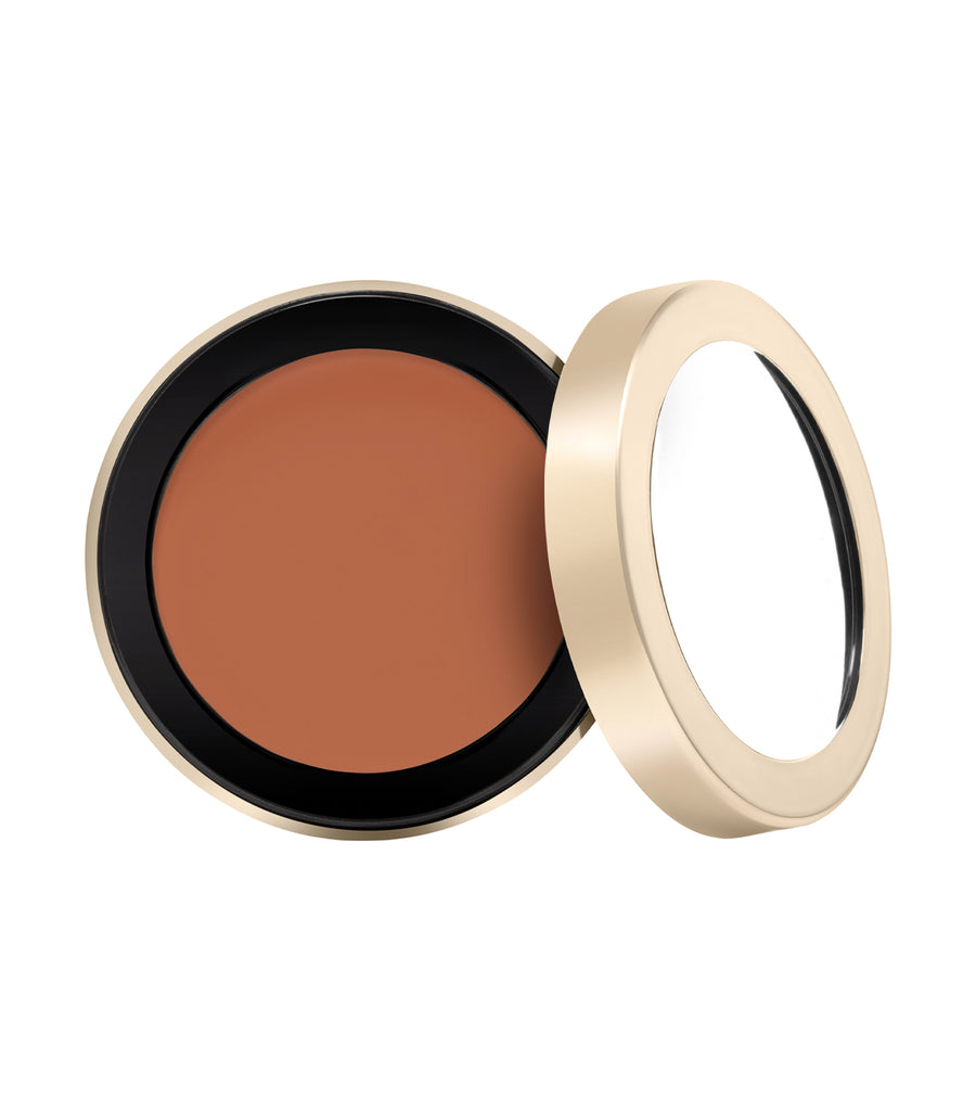jane iredale 2 enlighten concealer™