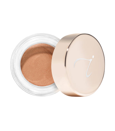 jane iredale canvas smooth affair for eyes