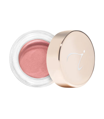 jane iredale petal smooth affair for eyes