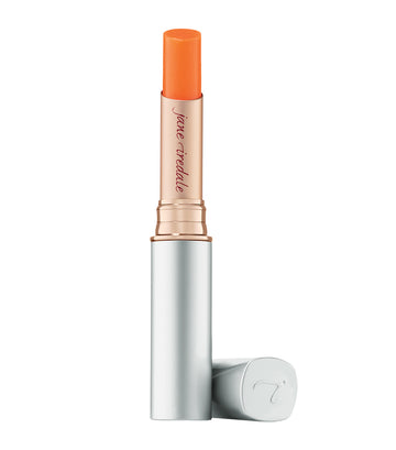 jane iredale forever peach just kissed® lip and cheek stain