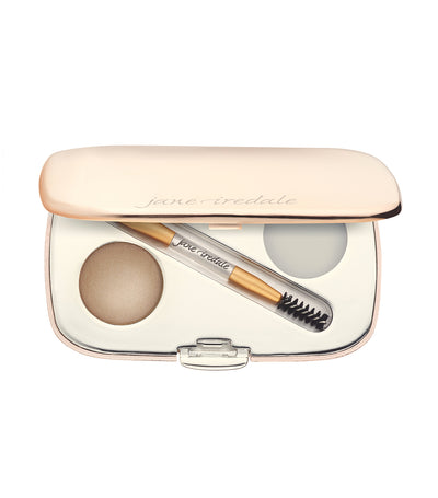 jane iredale greatshape blonde eyebrow kit