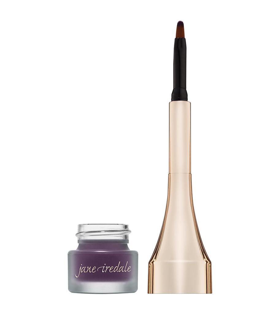 jane iredale amethyst mystikol® powdered eyeliner