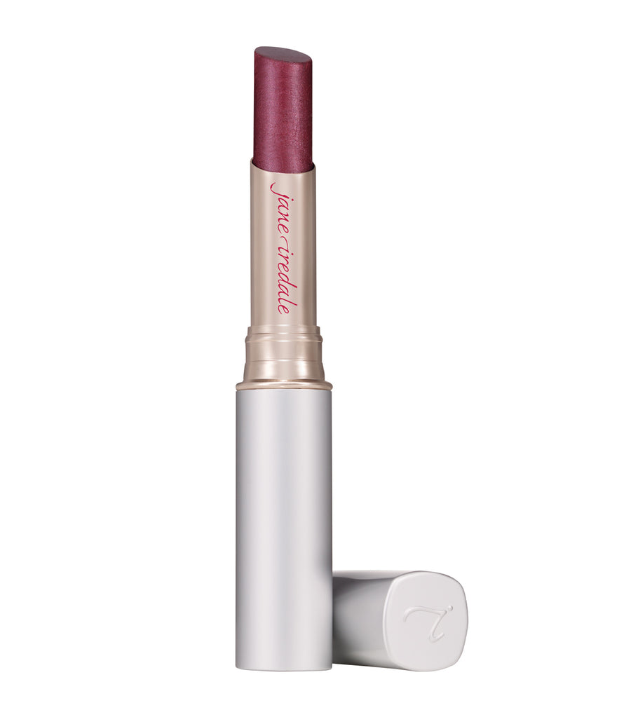 jane iredale paris just kissed® lip plumper