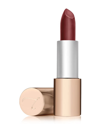 jane iredale jamie triple luxe long lasting naturally moist lipstick