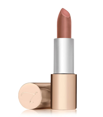 jane iredale molly triple luxe long lasting naturally moist lipstick