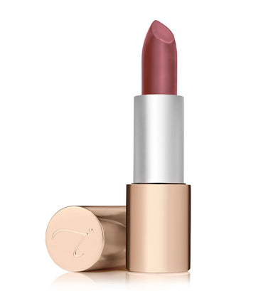 jane iredale susan triple luxe long lasting naturally moist lipstick