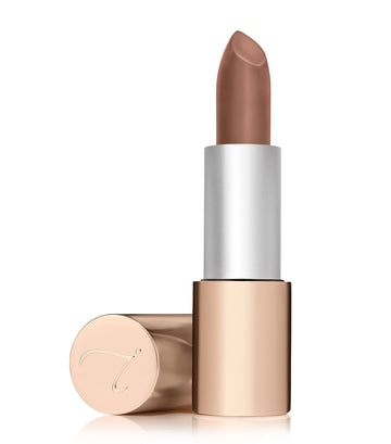 jane iredale tricia triple luxe long lasting naturally moist lipstick