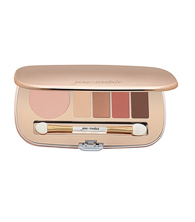 jane iredale Pure Basics Eyeshadow Kit