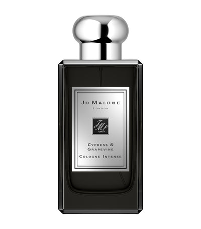 Jo Malone London Cypress & Grapevine Cologne Intense