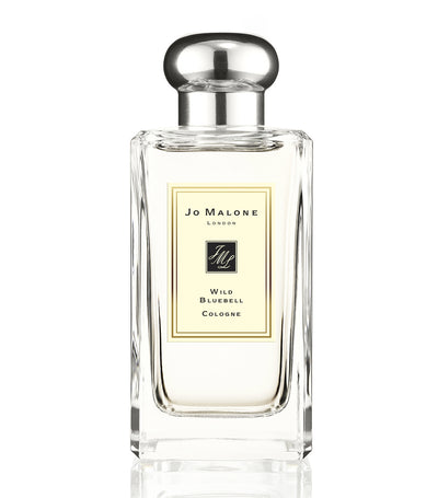 jo malone london 100 ml wild bluebell cologne