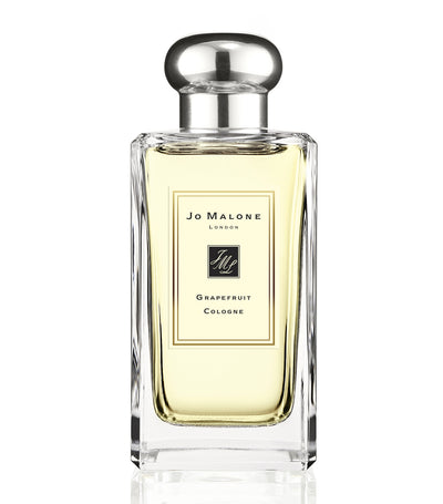 jo malone london 100 ml grapefruit cologne