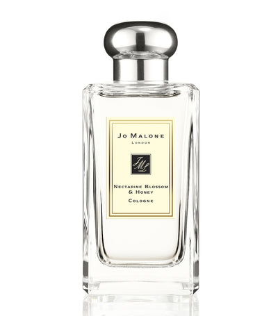 jo malone london 100 ml nectarine blossom and honey cologne