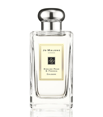 jo malone london 100 ml english pear and freesia cologne