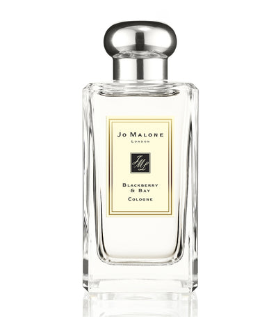 jo malone london 100 ml blackberry and bay cologne