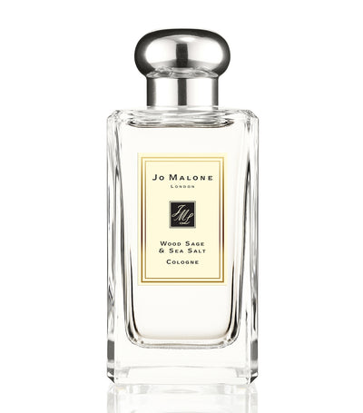 jo malone london 100 ml wood sage and sea salt cologne