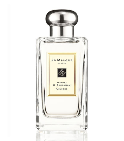 jo malone london 100 ml mimosa and cardamom cologne