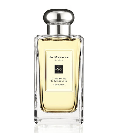 jo malone london 100 ml lime basil and mandarin cologne