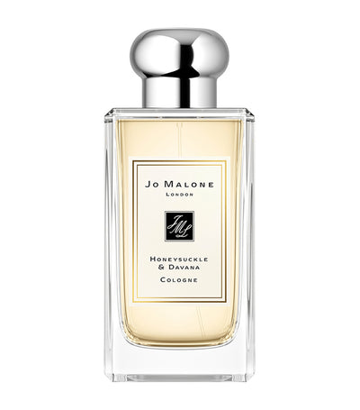 jo malone london 100 ml honeysuckle and davana cologne