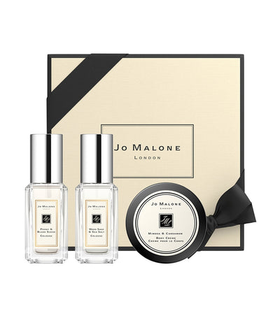jo malone london discovery collection (set 1)