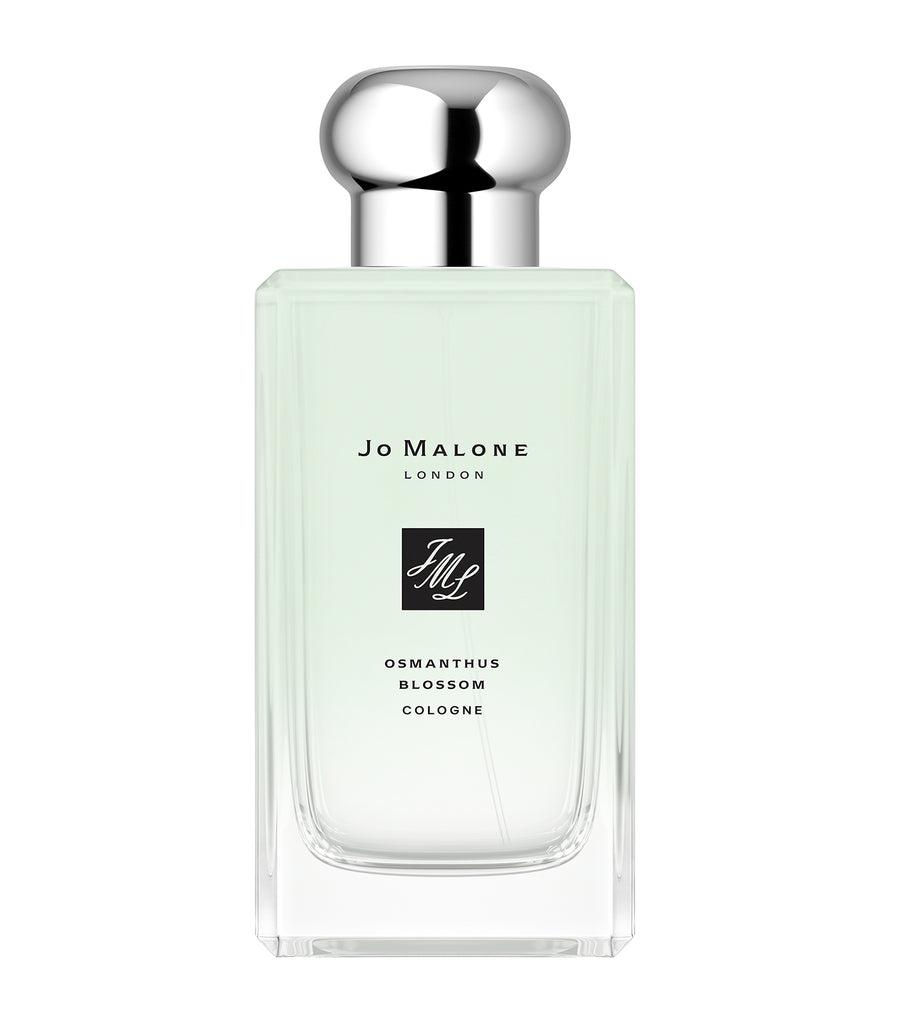 jo malone london osmanthus blossom cologne - limited edition 100ml