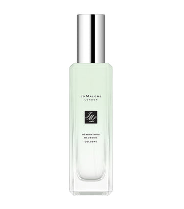 jo malone london osmanthus blossom cologne - limited edition 30ml