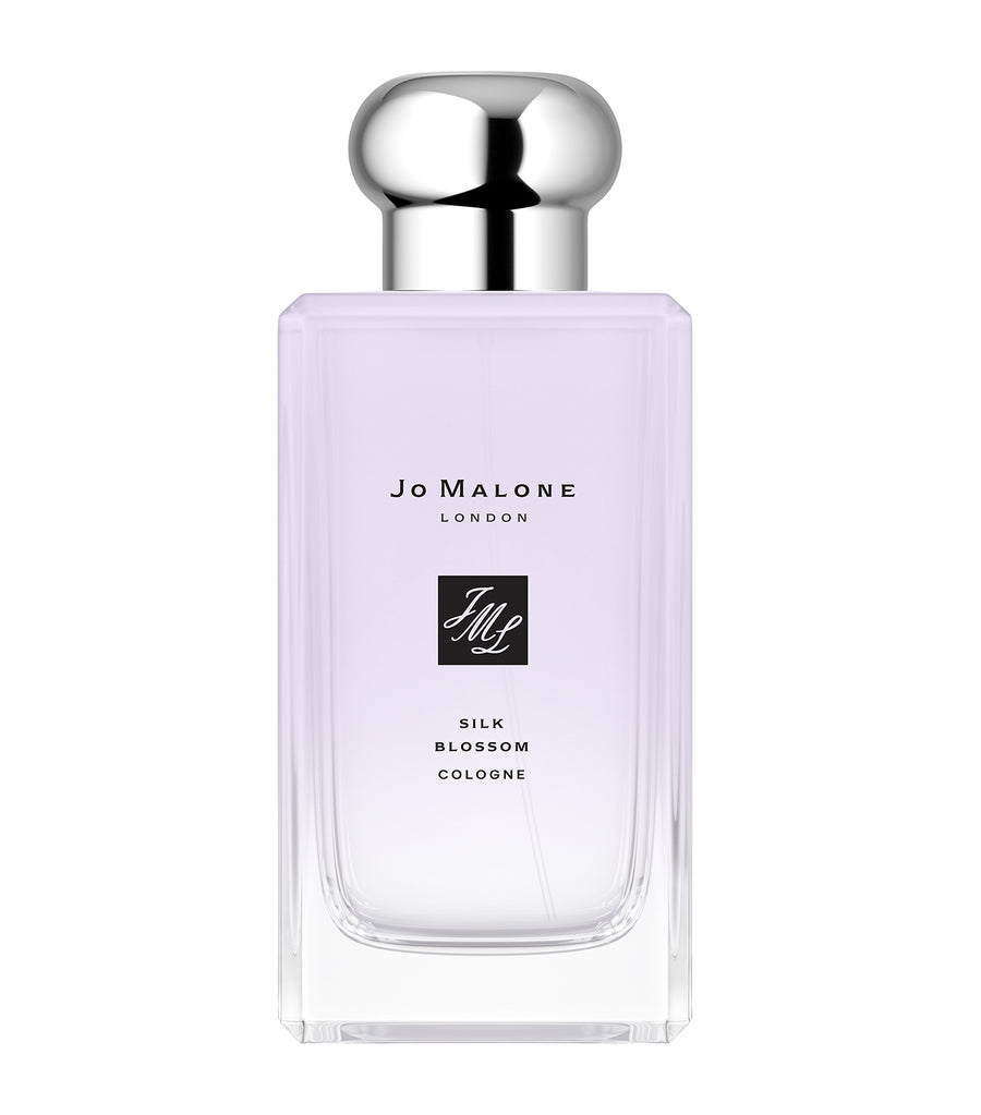 jo malone london silk blossom cologne - limited edition 100ml