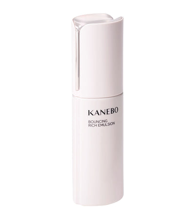 kanebo bouncing rich emulsion