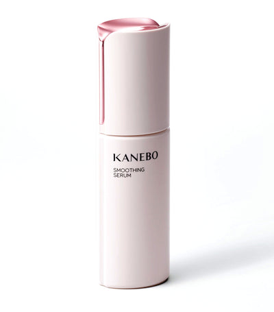 kanebo smoothing serum