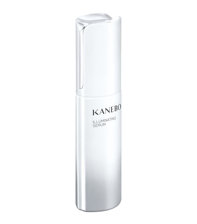 kanebo illuminating serum