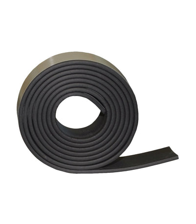 kidkusion black safety cushion tape