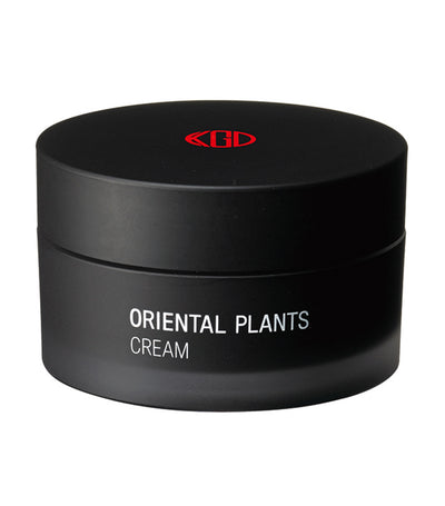kohgendo oriental plants cream