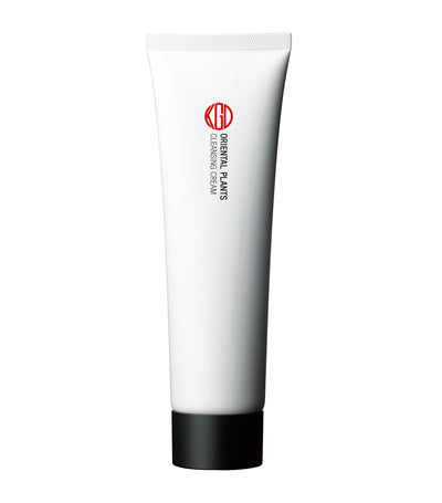 kohgendo oriental plants cleansing cream