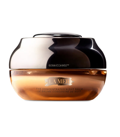 La Mer Genaissance de la Mer™ The Concentrated Night Balm