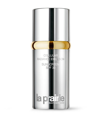 la prairie cellular radiance emulsion spf 30