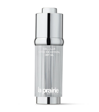 la prairie cellular swiss ice dry oil